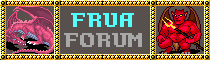 FRUA Community Forums